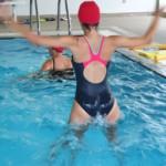 corso acquagym piscina trento SKILLFIT trento palestra - prosport trento - associazione sportiva trento