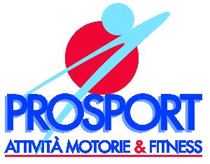 Prosport Trento